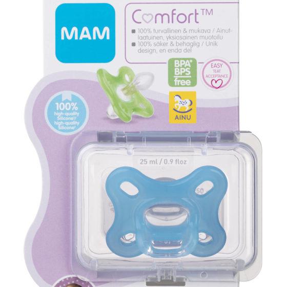 Ainu MAM Comfort